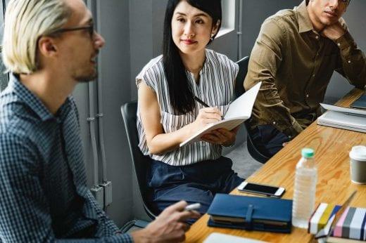Profil idealnego dla agencji pracownika - czym powinien się cechować?