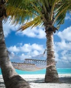 Na co należy zwrócić uwagę podczas wyjazdu za granicę?