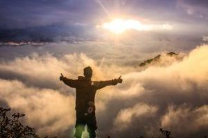 Co warto wiedzieć na temat psychoterapii