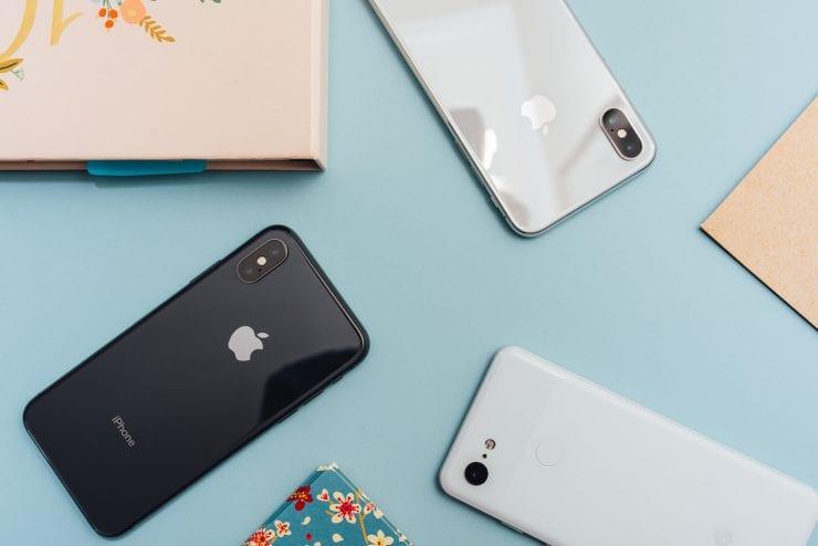 Apple id jak odzyskać hasło?